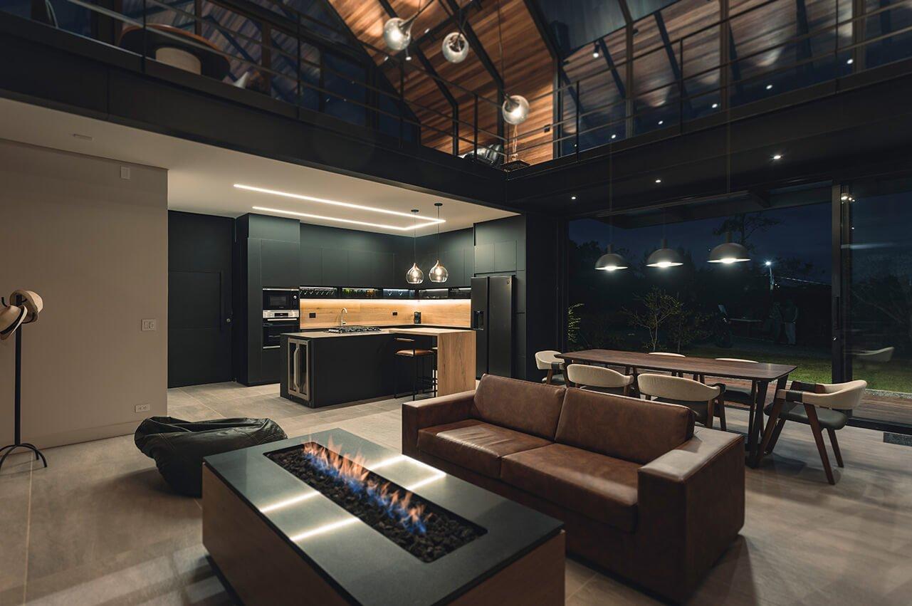 sala-comedor-sofa-amsterdan-mesa-comedor-barranquilla-sillas-terra-revista-axis-espacio-blanco