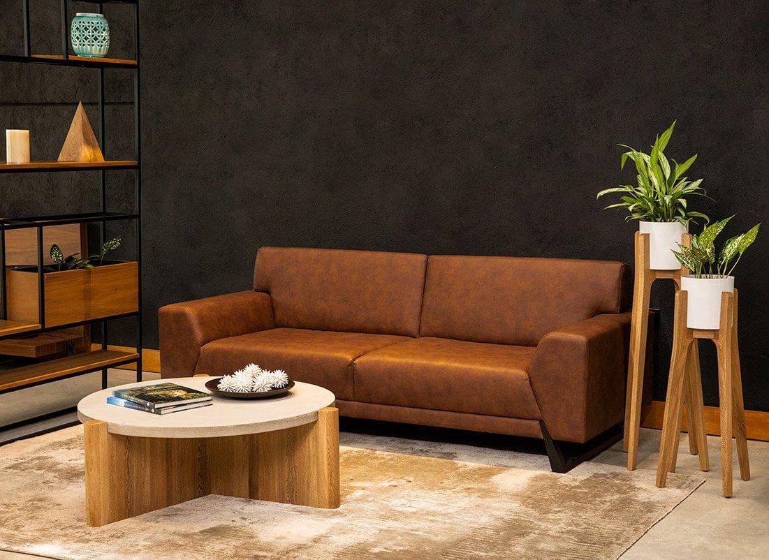 sala-sofa-berlin-mesa-de-centro-porto-base-demateras-roble-espacio-blanco