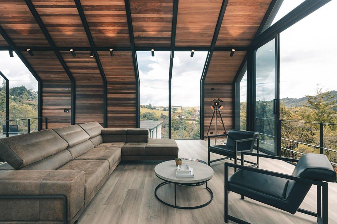 sala-sofa-normandia-silla-decorativa-mila-mesa-de-centro-tokio-revista-axis-espacio-blanco-proyectos