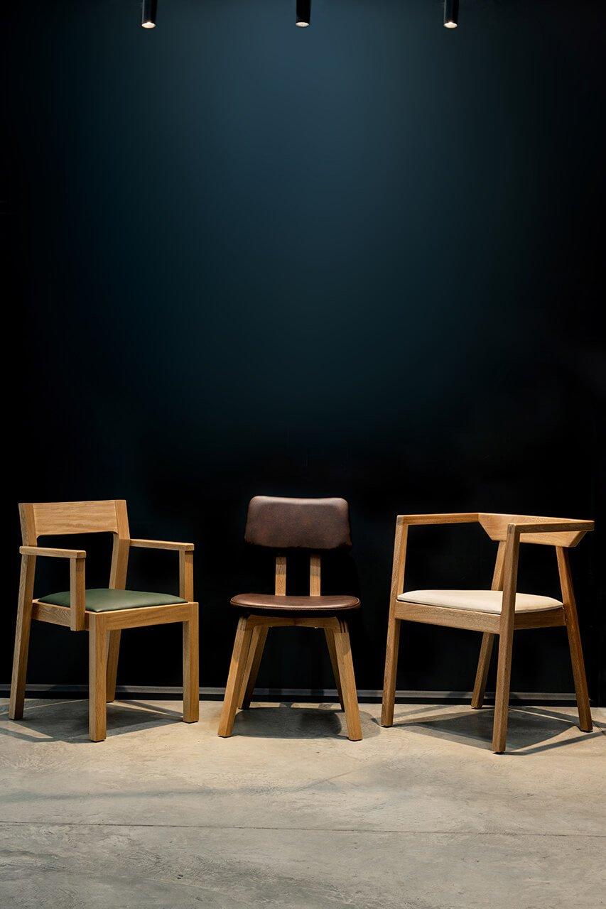 silla-decorativa-copenhague-mulato-espacio-blanco