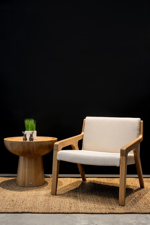 silla-decorativa-praga-mesa-de-centro-copacabana-espacio-blanco