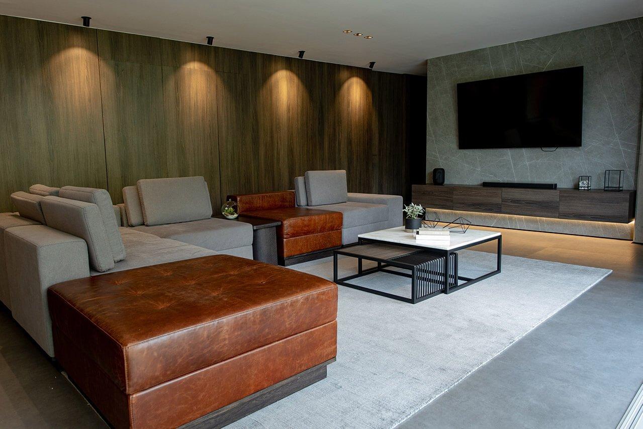 sofa-london-espacio-blanco