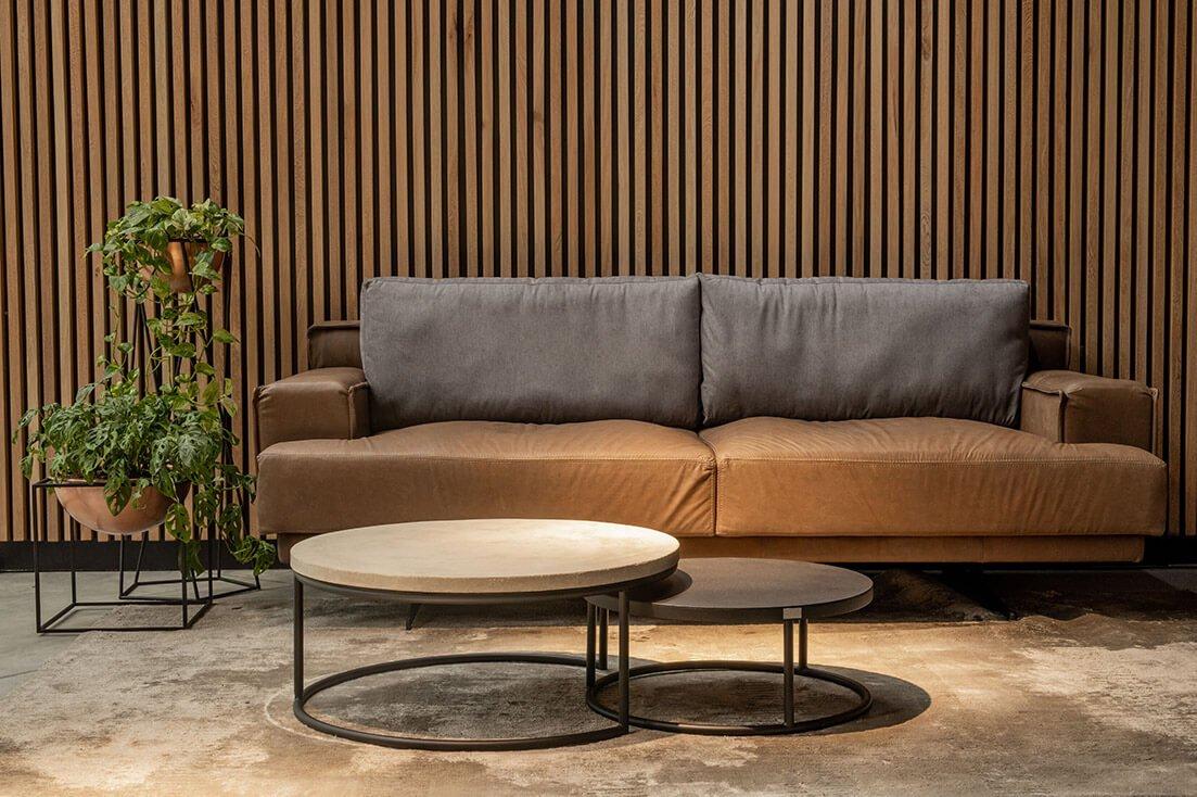 sofa-madris-mesa-de-centro-duo-tokio-base-de-meteras-cubo-sala-espacio-blanco