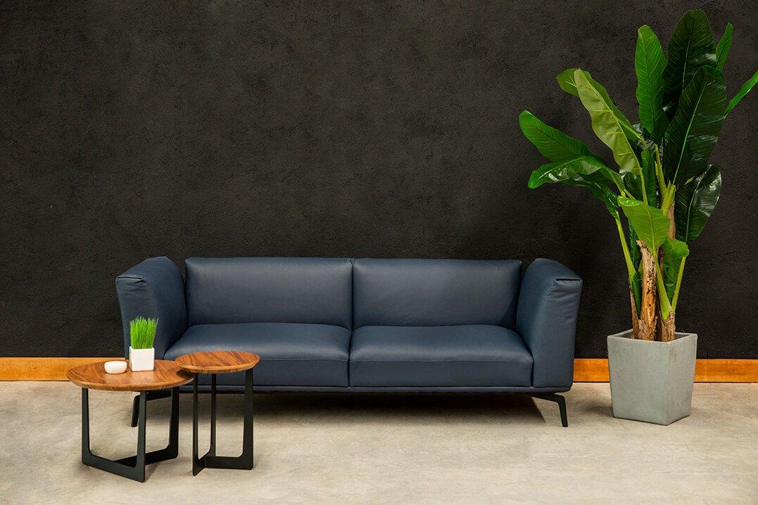 sofa-mediterraneo-mesa-auxiliar-duo-bali-espacio-blanco